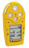 Detektor gazu Honeywell Gas Alert Micro 5