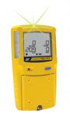 Detektor gazu Honeywell Gas Alert Max XT II