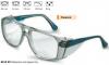 Okulary ochronne korekcyjne Honeywell 9610 00 Niebiesko-transparentny