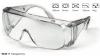 Okulary ochronne na korekcyjne Honeywell 9448 11 Transparentny